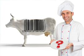 HACCP - MANUALE MANUALE DI RINTRACCIABILITA