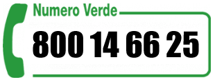 800146625